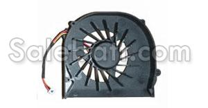 ON SALE: Brand New replacement for Acer Aspire 5735Z fan