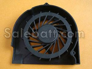 Brand New Replacement for HP G60 CPU Cooling Fan