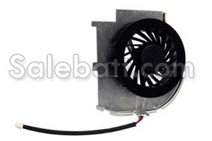 ThinkPad T60p 6373 fan