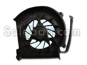 ThinkPad Z61p 2529 fan