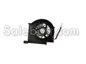 ThinkPad R60 9463 fan