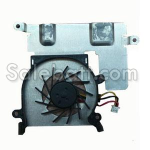 Brand New replacement for Samsung Nc10 fan