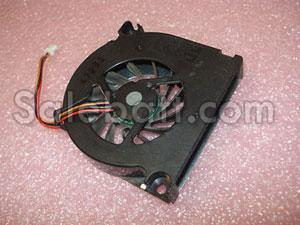 Toshiba Satellite M35-S349 Cpu fan