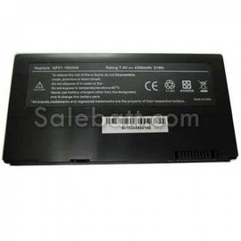 7.4V, 4200mAh AP22-U100 replacement battery