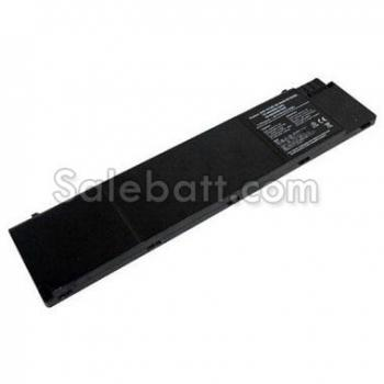7.4V, 5100mAh C22-1018 replacement battery