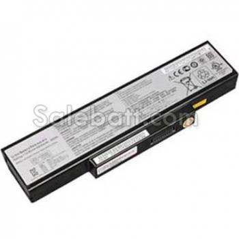 Asus A32-K72 battery