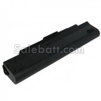 11.1V, 4400mAh Aspire One 751 replacement battery
