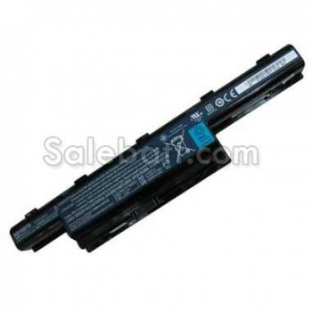 Acer Aspire AS5741 battery