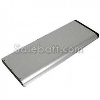 10.8V, 4200mAh MB771 replacement battery