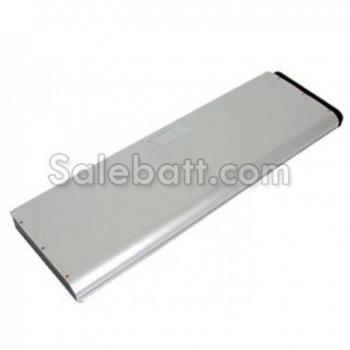 10.8V, 4600mAh MacBook Pro 15 inch MB471/A replacement battery