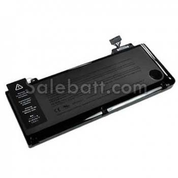 11.1V, 3600mAh A1322 replacement battery