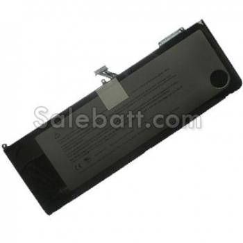 10.95V, 77.5Wh A1382 replacement battery