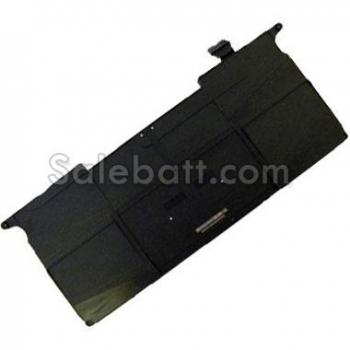 7.3V, 35Wh MacBook Air MC506 replacement battery
