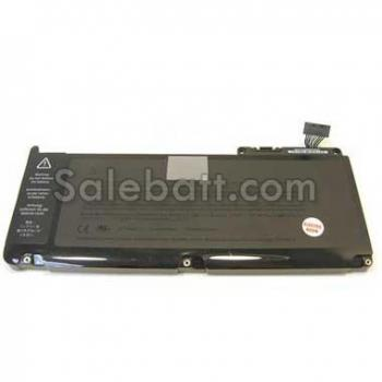 10.95V, 5400mAh A1331 replacement battery