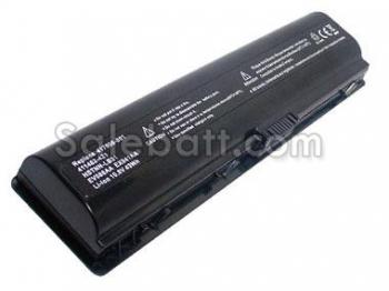 Hp Pavilion dv6000 battery