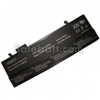 14.8V, 4400mAh 930C4810F replacement battery