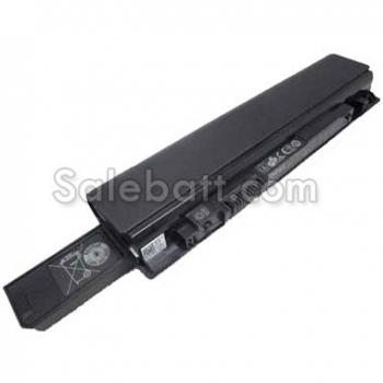 11.1V, 6600mAh Inspiron 14VR replacement battery