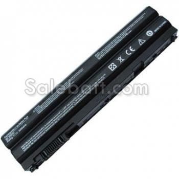 Dell Latitude E6430 battery