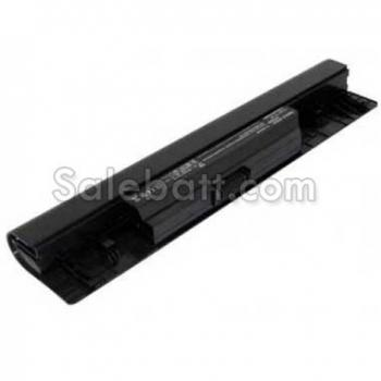 11.1V, 5200mAh Inspiron i1764 replacement battery