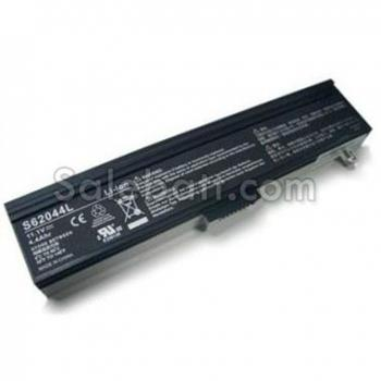 11.1V, 4400mAh 4028GZ replacement battery