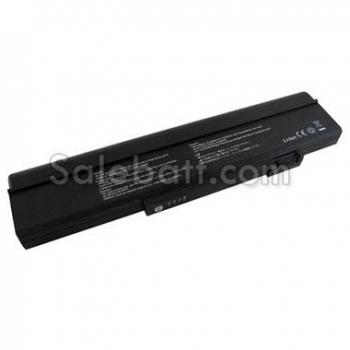 14.8V, 6600mAh 6021GZ replacement battery