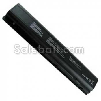 Hp Pavilion dv9000 battery