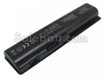 Hp Pavilion dv4 battery