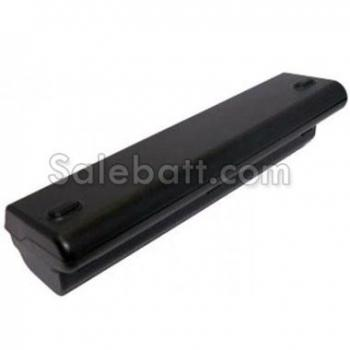 10.8V, 8800mAh Pavilion dv6 replacement battery