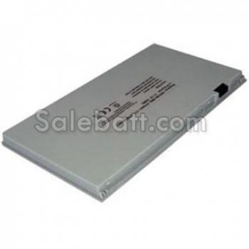 Hp Envy 15-1050es battery