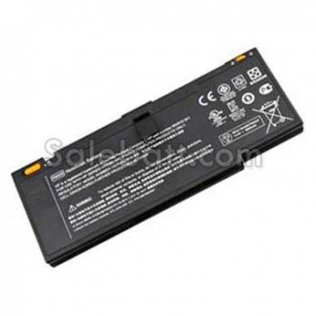 14.8V, 3760mAh envy 14 replacement battery