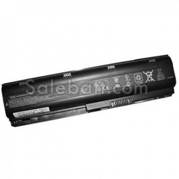 Hp Pavilion g4 battery