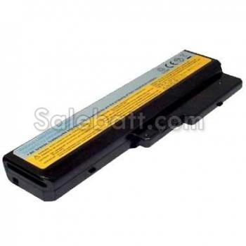 11.1V, 4400mAh IdeaPad Y430 replacement battery