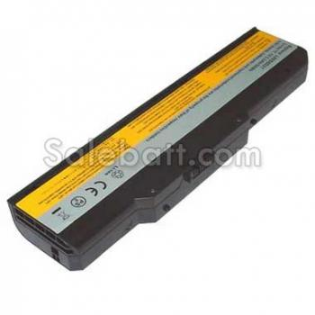11.1V, 4400mAh L08S6D21 replacement battery