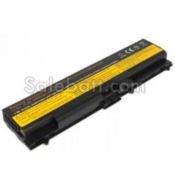 Lenovo ThinkPad L410 battery