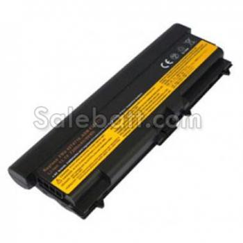 11.1V, 7200mAh ThinkPad T420 replacement battery