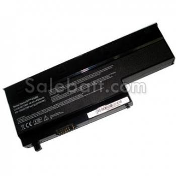 14.4V, 4400mAh P7614 replacement battery