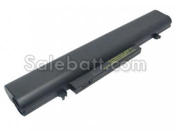 14.8V, 4400mAh R20-X003 replacement battery