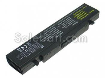 Samsung X360 battery