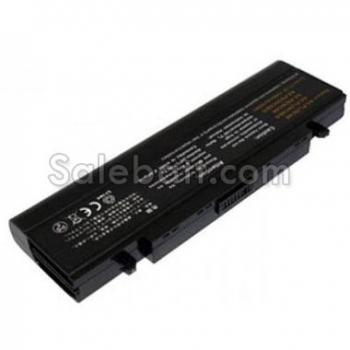 11.1V, 7200mAh X60 replacement battery