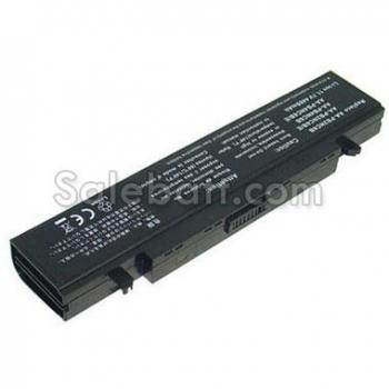 11.1V, 4400mAh NP-R480 replacement battery