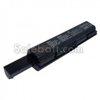 10.8V, 8800mAh Satellite L505 replacement battery