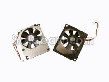 Lenovo thinkpad r30 2656-30a fan