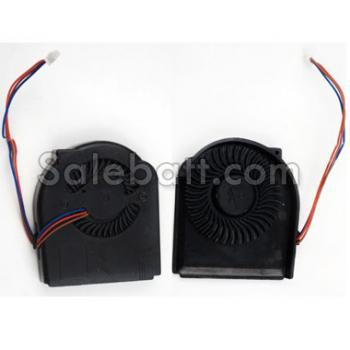 Lenovo thinkpad t410 fan