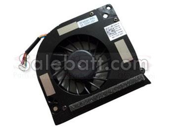 Dell latitude e5400 fan