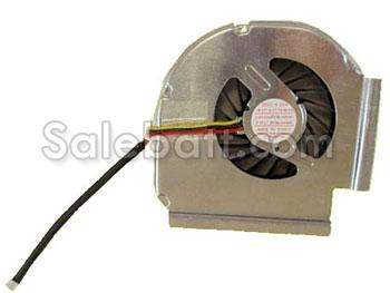 Lenovo thinkpad t61p 8938 fan