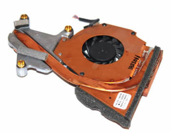Lenovo thinkpad r52 1861 fan