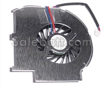 Lenovo thinkpad t60 6373 fan