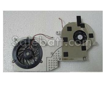 Sony pcg-grt52e fan