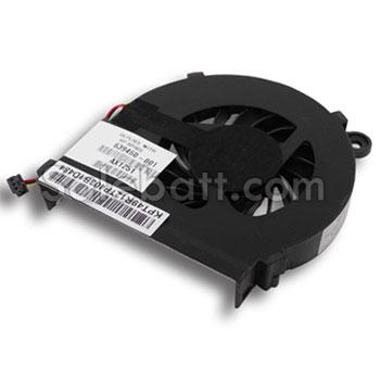 Hp pavilion g6-1000er fan