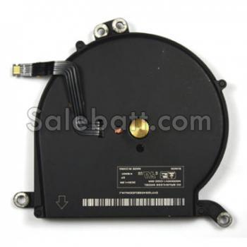 Apple MG50050V1-C02C-S9A fan